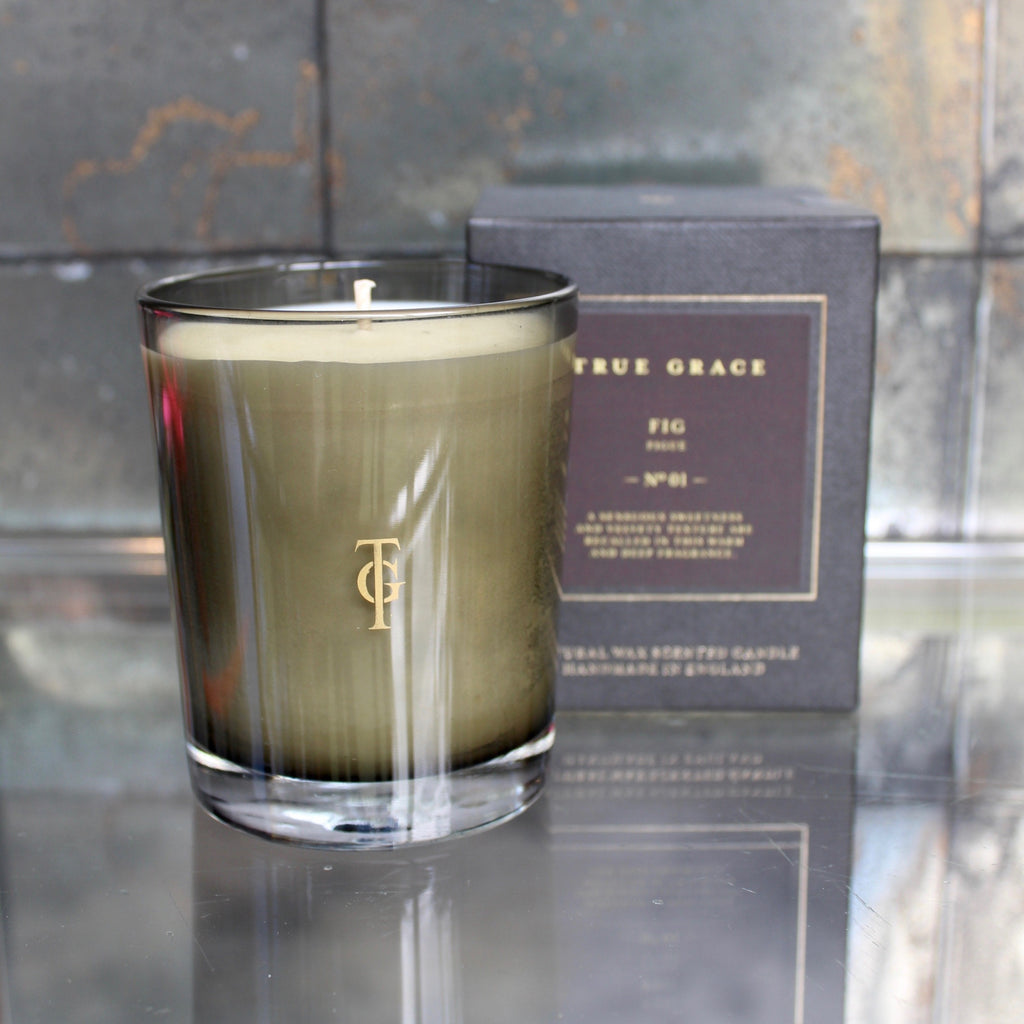 True Grace fig candle jpg