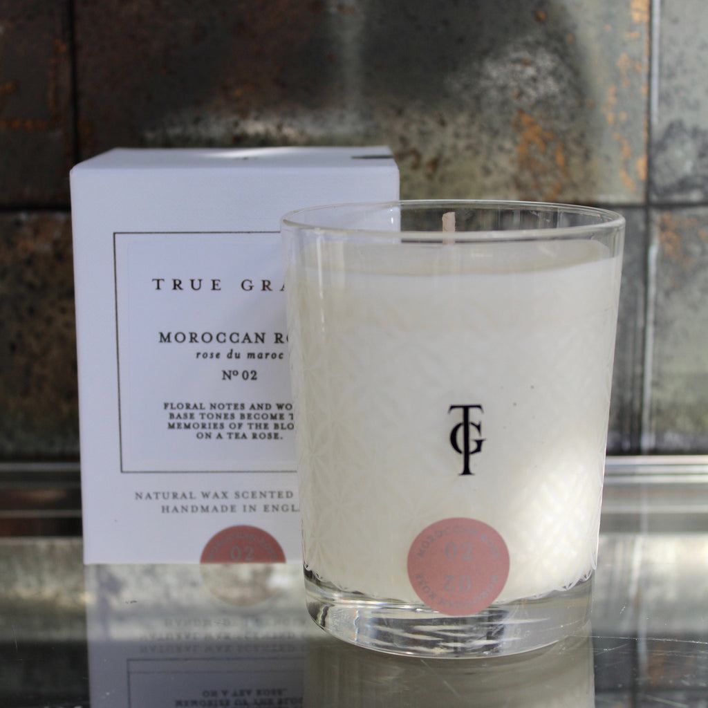 True grace moroccan rose candle jpg