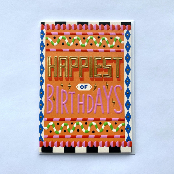 Happiest of Birthdays Card.jpg