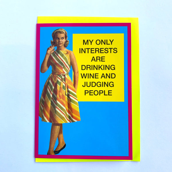 Wine And Judging Card .jpg