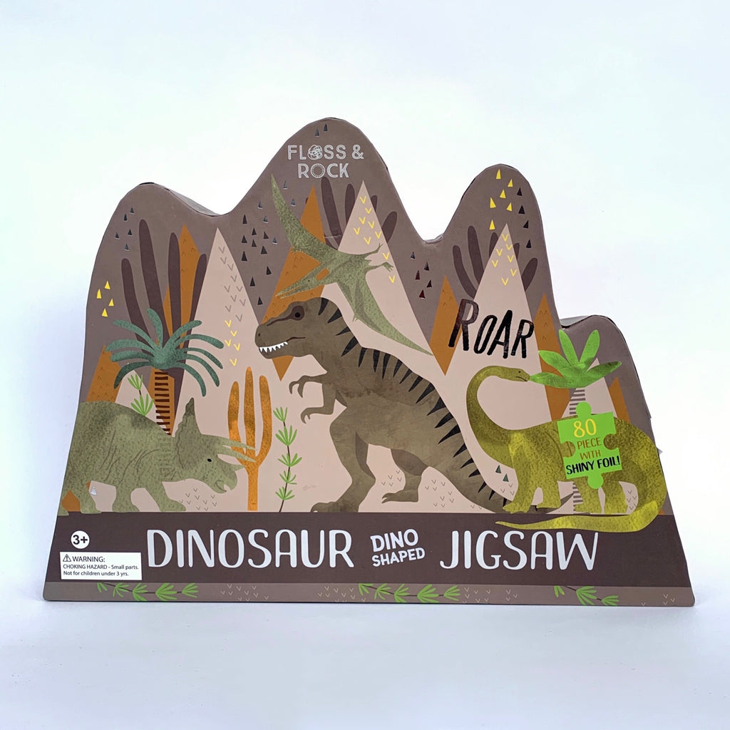 Dinosaur Jigsaw Floss & Rock .jpg