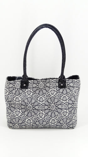 Hand Made Tote Bag Ideal Gift