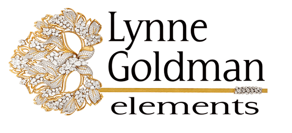 Lynne Goldman Elements