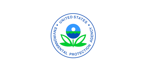 What Are The EPA Standards For Water?
