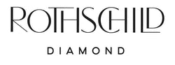 Rothschild Diamond Shop