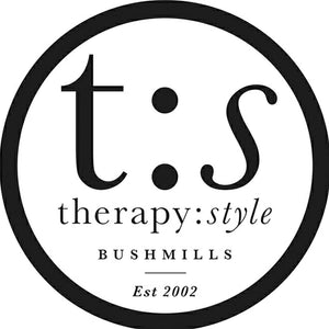 therapy:style Gift Card