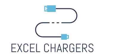 ExcelChargers