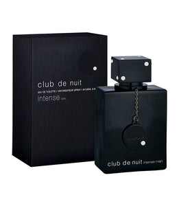 ARMAF  -  CLUB DE NUIT INTENSE MAN