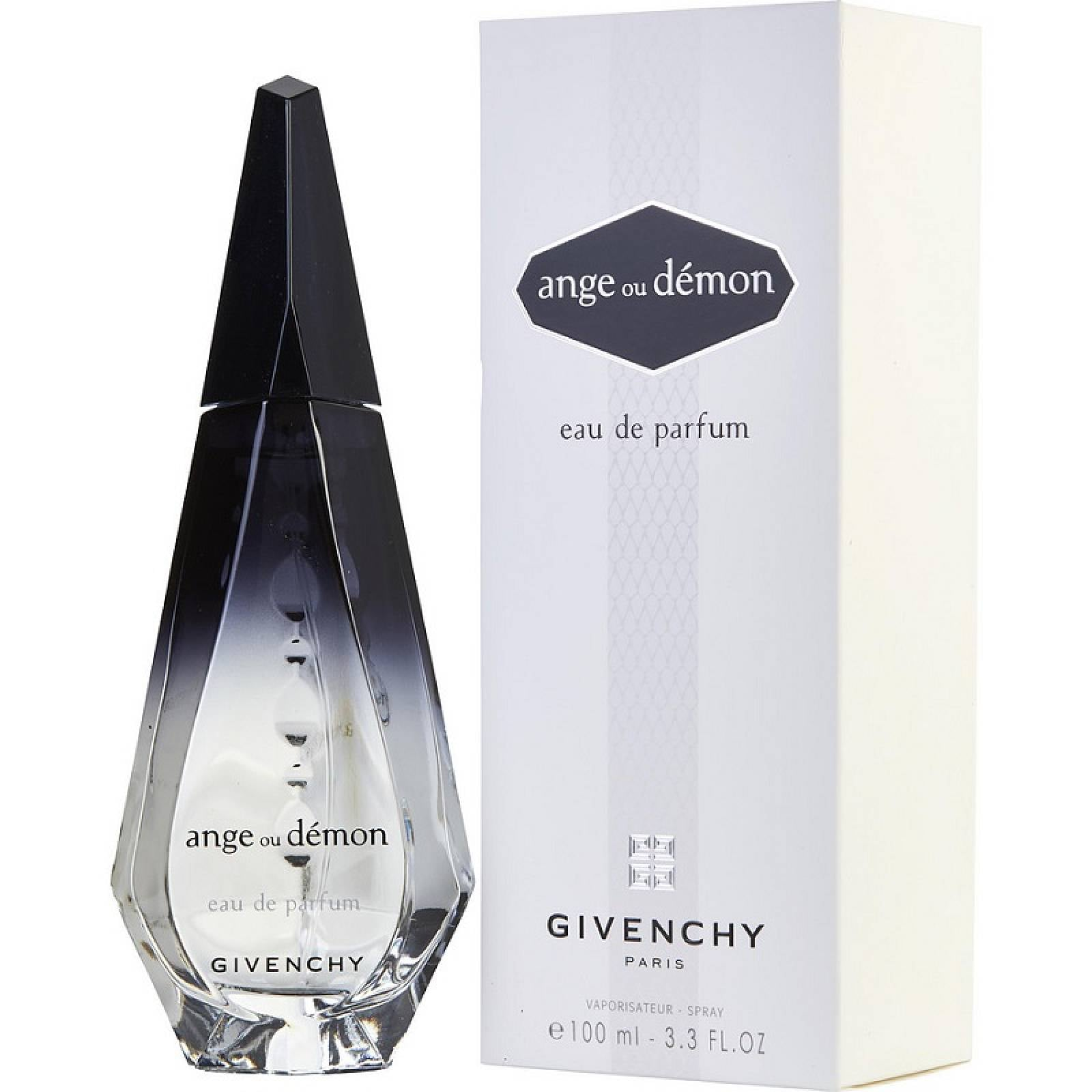 GIVENCHY  -  ANGE OU DEMON