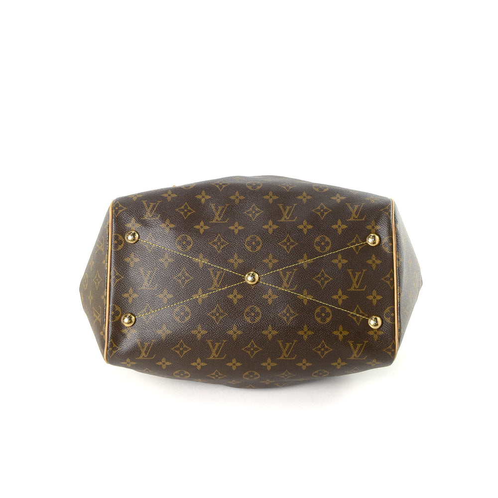 Louis Vuitton - Tivoli GM - 15818377822290