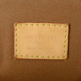 Louis Vuitton - Tivoli GM - 15818377887826