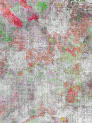 Impressionism Holiday Wallpaper - nicolettemayer.shop