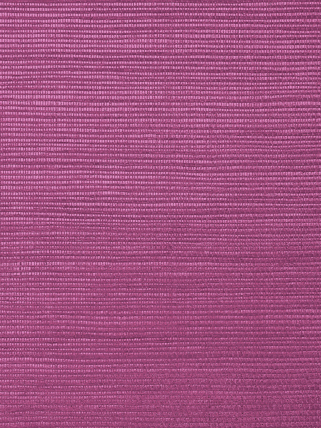 Metallica Grasscloth Bourdeaux - nicolettemayer.shop