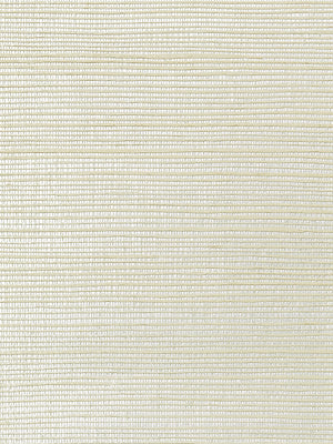 Metallica Grasscloth Lavende - nicolettemayer.shop