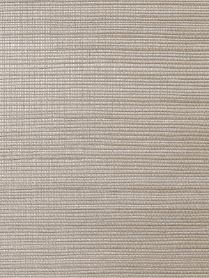 Metallica Grasscloth Raisin - nicolettemayer.shop