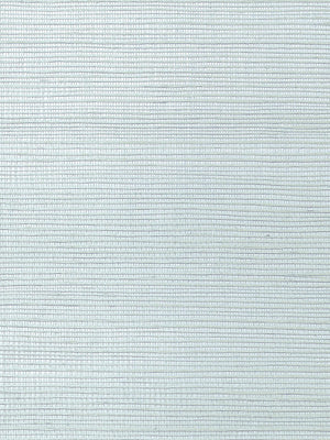 Metallica Grasscloth Wisteria - nicolettemayer.shop