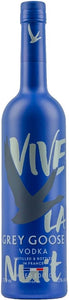 GREY GOOSE VODKA VIVE LA NUIT 150CL