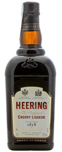 HEERING CHERRY 70CL