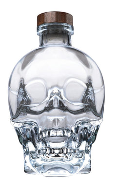 CRYSTAL HEAD VODKA 70cl (4469538848838)