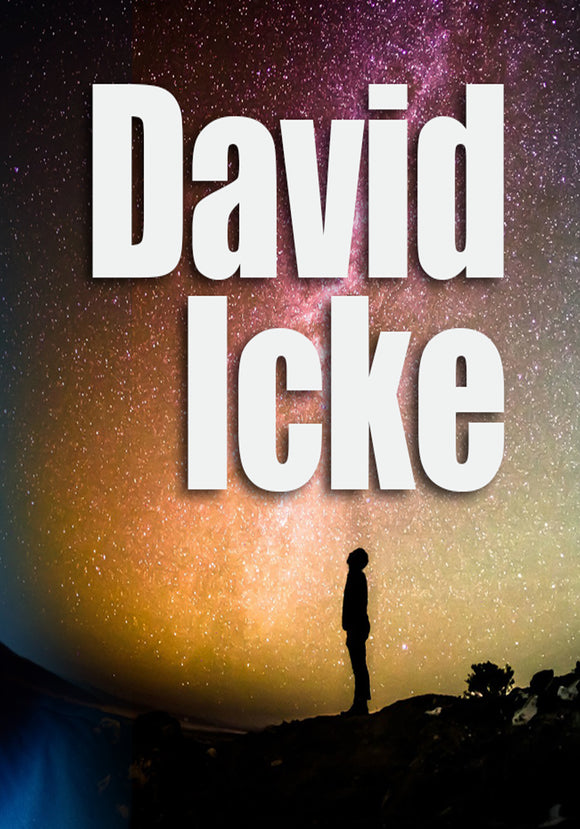 David Icke - David Icke articles