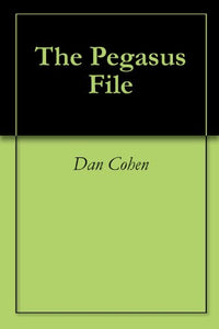 The Pegasus File