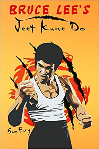 Ted Wong - Martial Arts : Bruce Lee's Jeet Kune Do