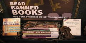 Banned & Rare Books on Conspiracy Theories - Over 300 Ebooks