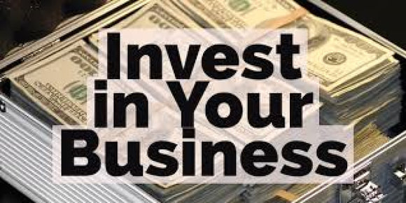 Business and Money - A Comprehensive Guide Almost 500 Ebooks