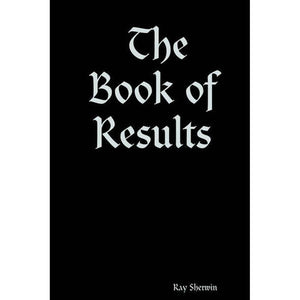 Ray Sherwin - The Book Of Results
