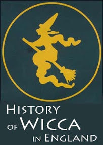 Julia_Phillips_-_History_Of_Wicca_In_England