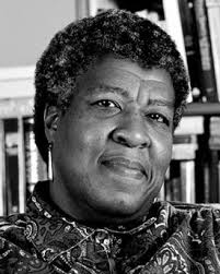 Octavia E. Butler Science Fiction and Fantasy 19 ebook Collection