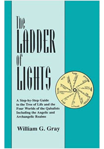 William G. Gray - The Ladder of Lights