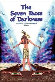 Introduction To The Seven Faces Of Darkness