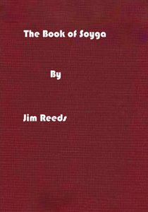 Jim Reeds - John Dee And The Magic Tables In The Book Of Soyga
