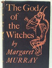 Margaret_Alice_Murray_-_God_Of_The_Witches_(1933)