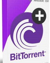 The BitTorrent Bible