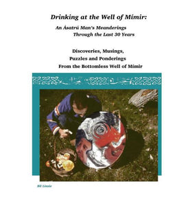 Drinking at the Well of Mimir