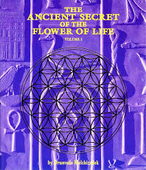 Drunvalo Melchizedek - The Ancient Secret.Of The Flower Of Life