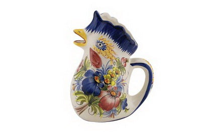 Rooster Pitcher 1L - Ramos
