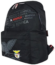 Load image into Gallery viewer, Benfica - Child's Backpack