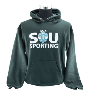 Sporting - Child's Sweatshirt