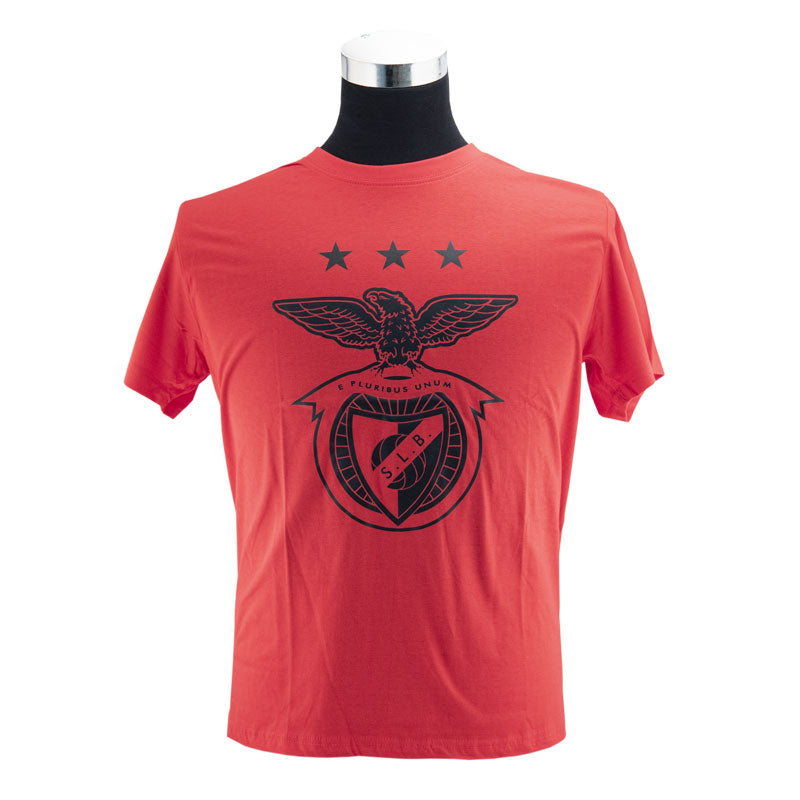 Benfica - Adult T-Shirt
