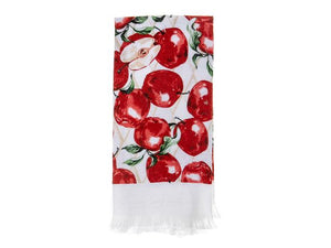 Kitchen Towel - Fresh Apples