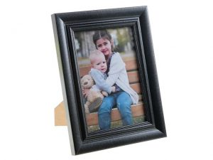 Picture Frame 8x10in - Stark