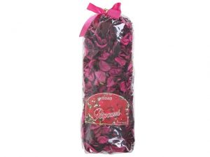 Pot Pourri - Rose