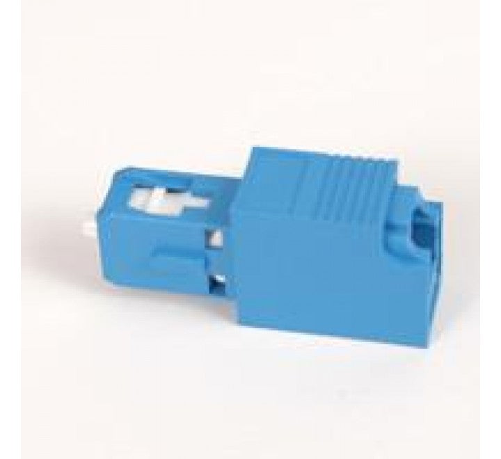 FIS SC Male - LC Female Adapter