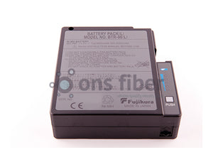 Refurbished Battery Pack FSM-17x & FSM-50x