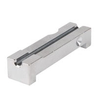 Raucut I Striptang Cable Guide 1,7mm