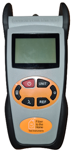 Intelligent Power Meter IOPM-ONS101A-L(-70dBm - +6dBm)
