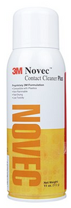 3M Novec Connector Cleaner